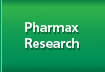 Pharmax Research